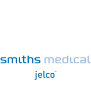 Smiths Medical Jelco
