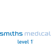 Smiths Medical Level1