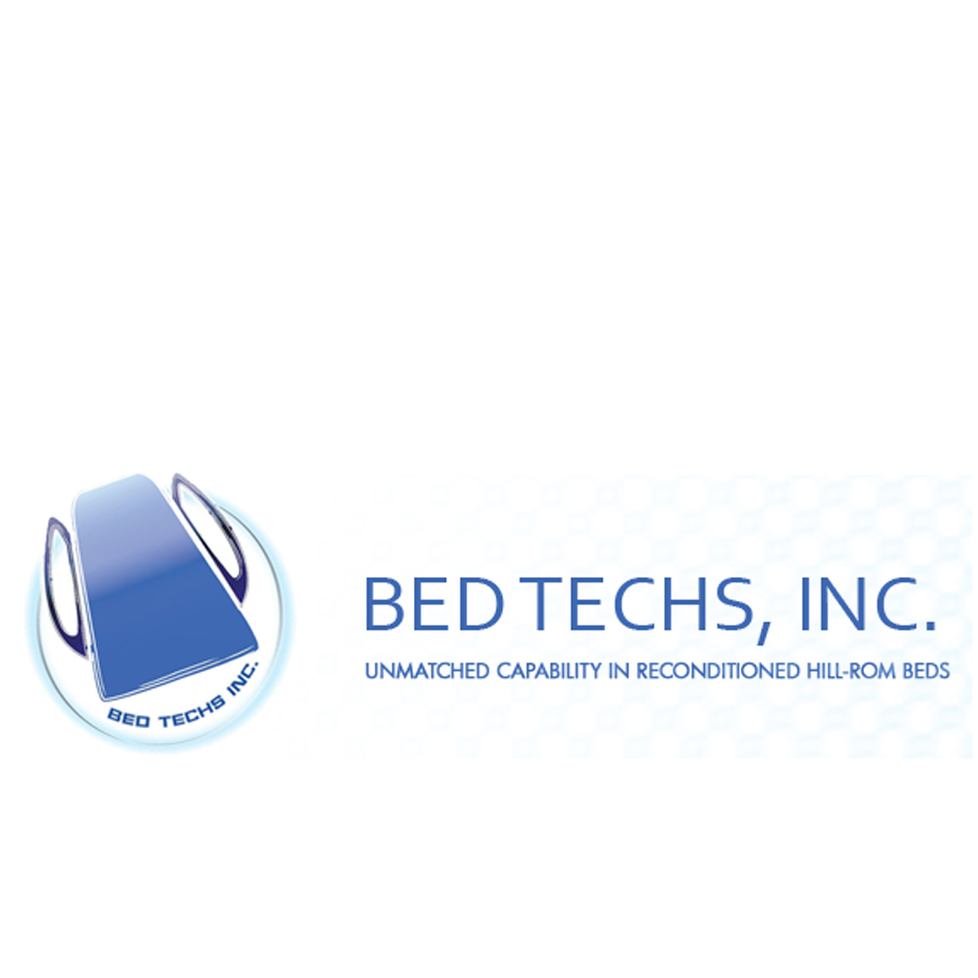 Bed Techs