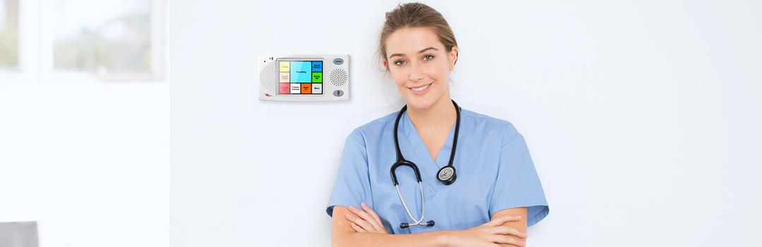 Equipamiento Médico