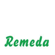 Remeda