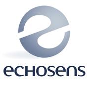 Echosens