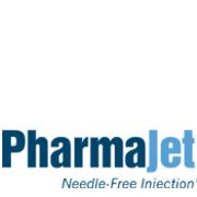 Pharmajet